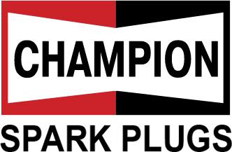 Champion Spark Plugs.jpg