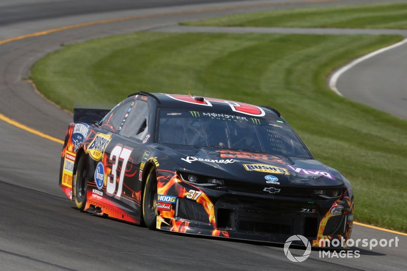 chris-buescher-jtg-daugherty-r-1.jpg