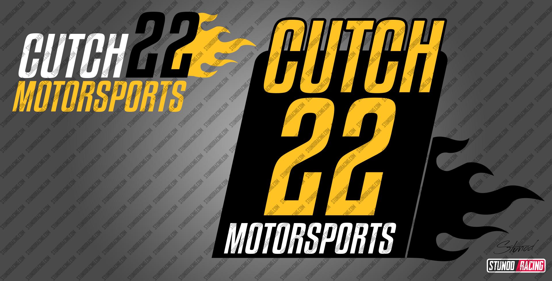 Cutch22Motorsports-Logo.jpg