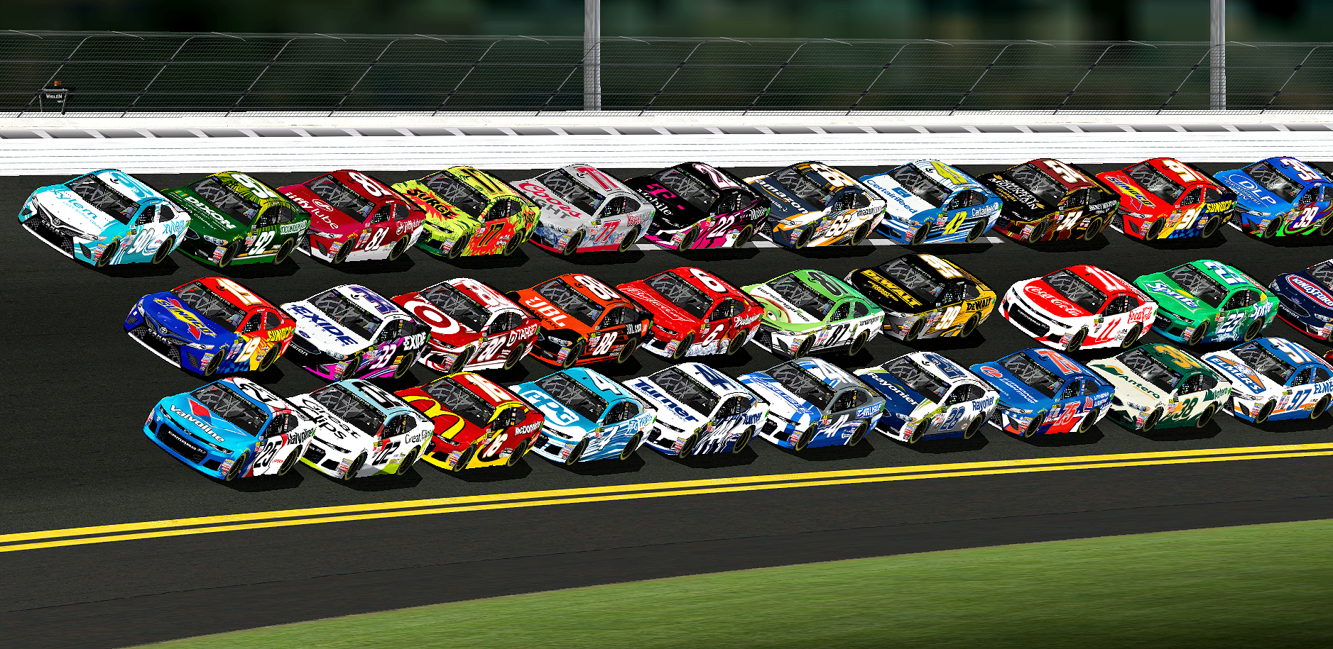 Daytona18 3Wide3.png