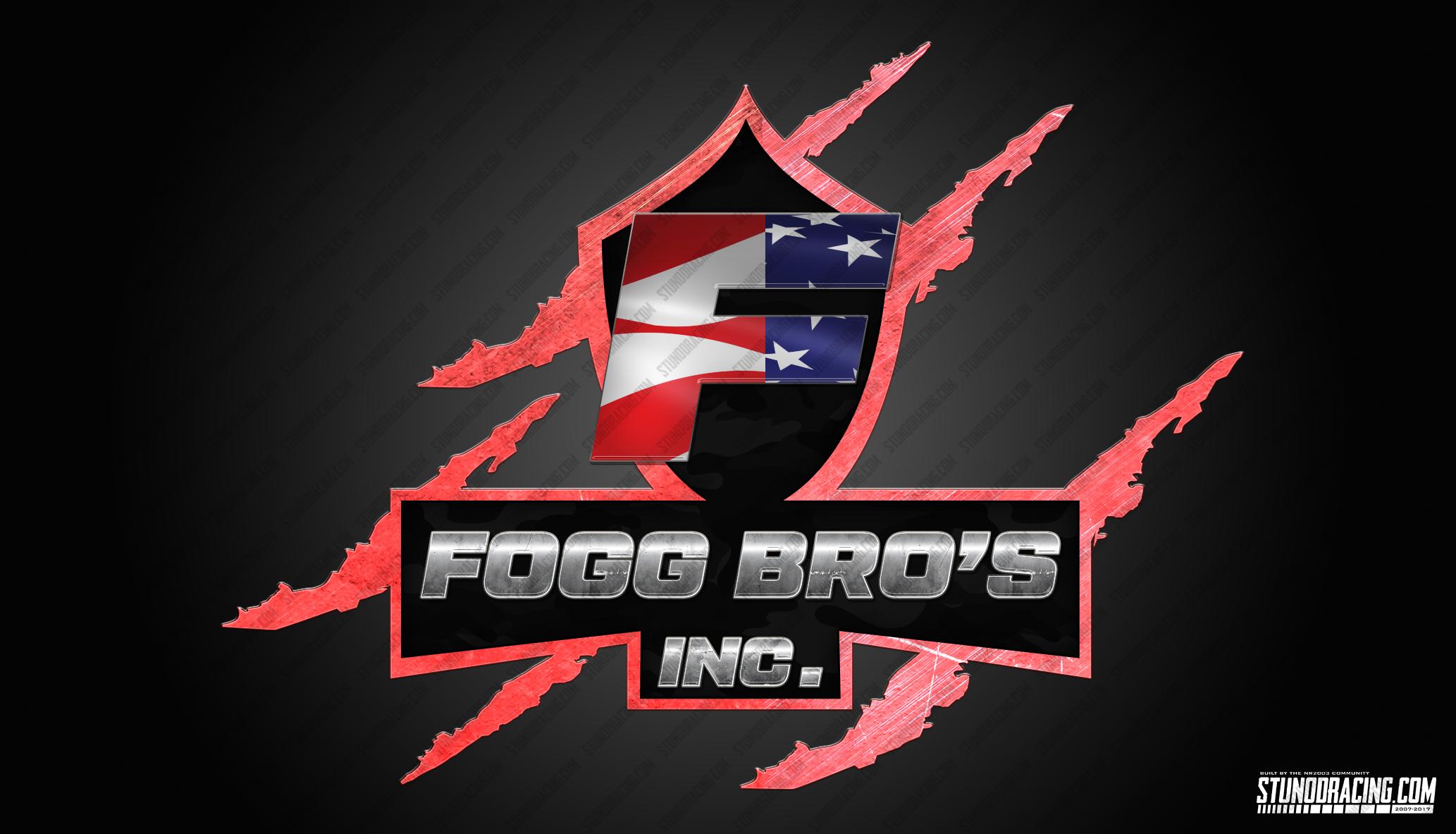fogg_bros_logo.jpg