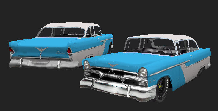 GN55_1955_Plymouth_Belvedere Layers.jpg