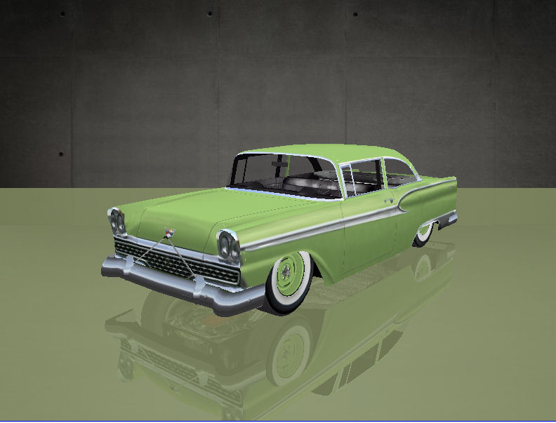 GN55_1959 Ford Galaxie Layers3.jpg