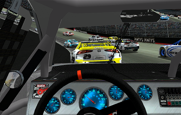 IROC 2020 onboard.png