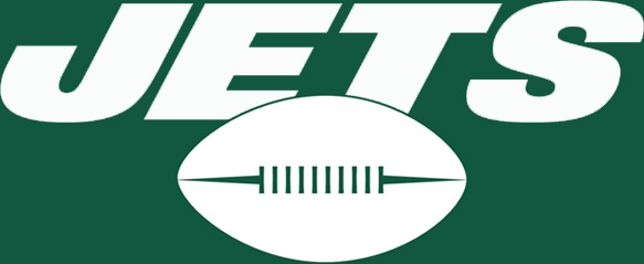 Jets new logo.jpg