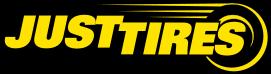 Just Tires Logo.jpg