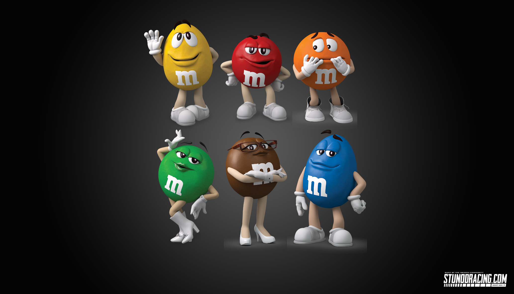 M&M-Characters-Decal-Set.png