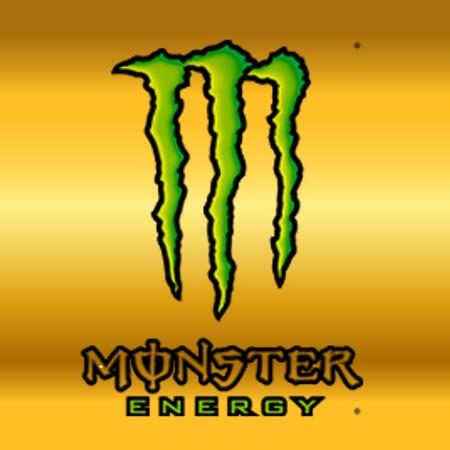 Monster door pillar.png