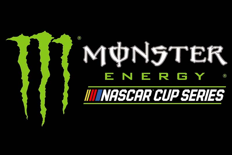 Monster-Energy-NASCAR-Cup-Series-Logo.jpg