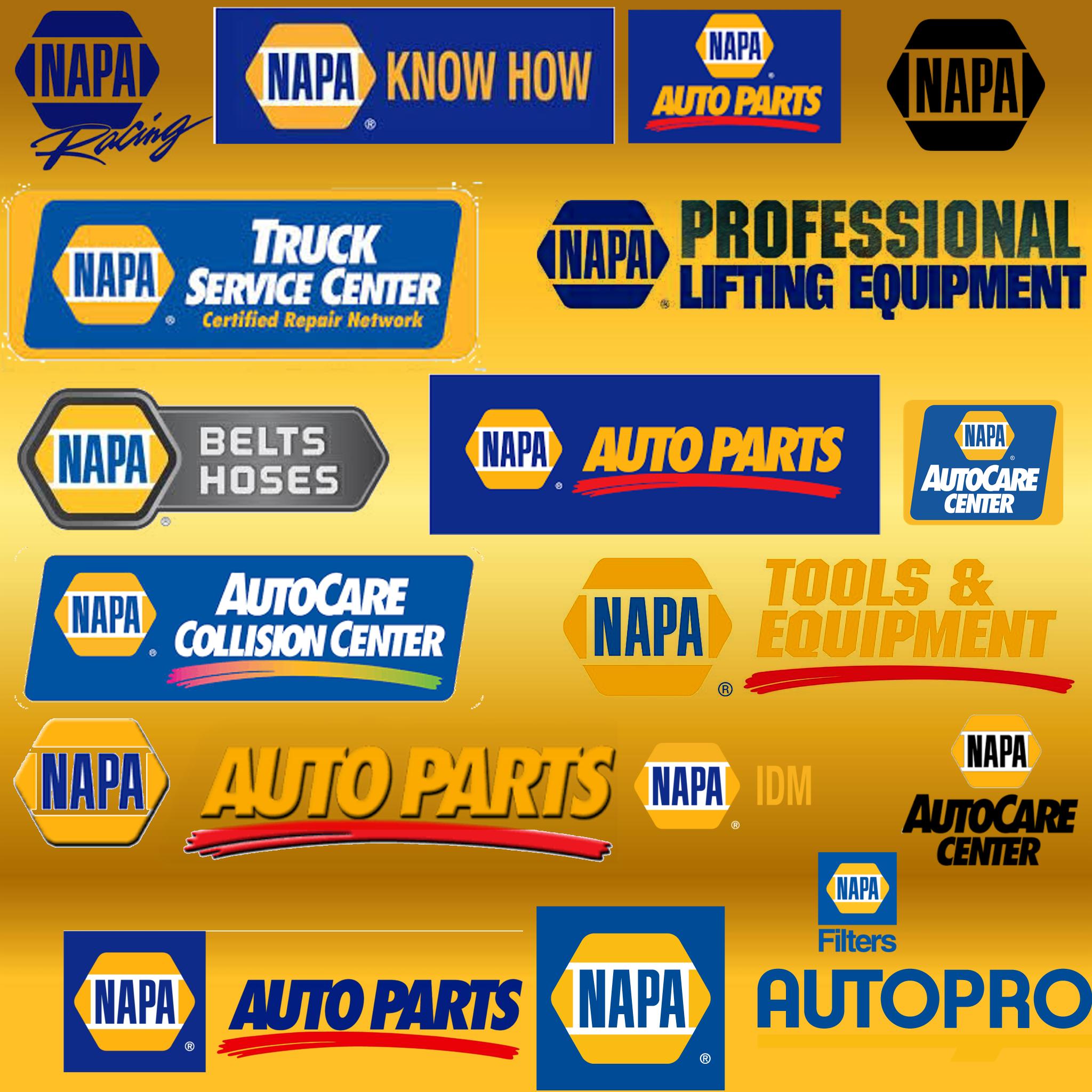 Nappa Logo assortment .png