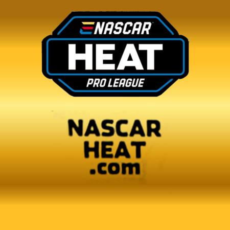 Nascar Heat logo.png