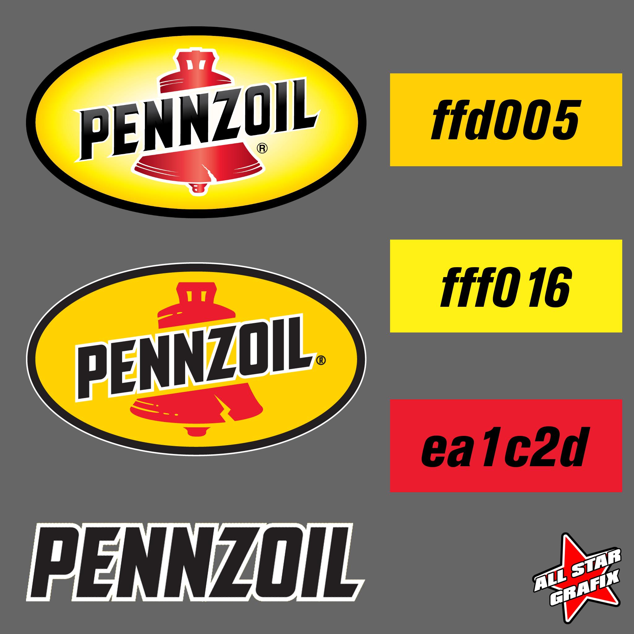 Pennzoil-Logoset.png