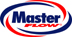 SL_MasterFlow_sm.jpg