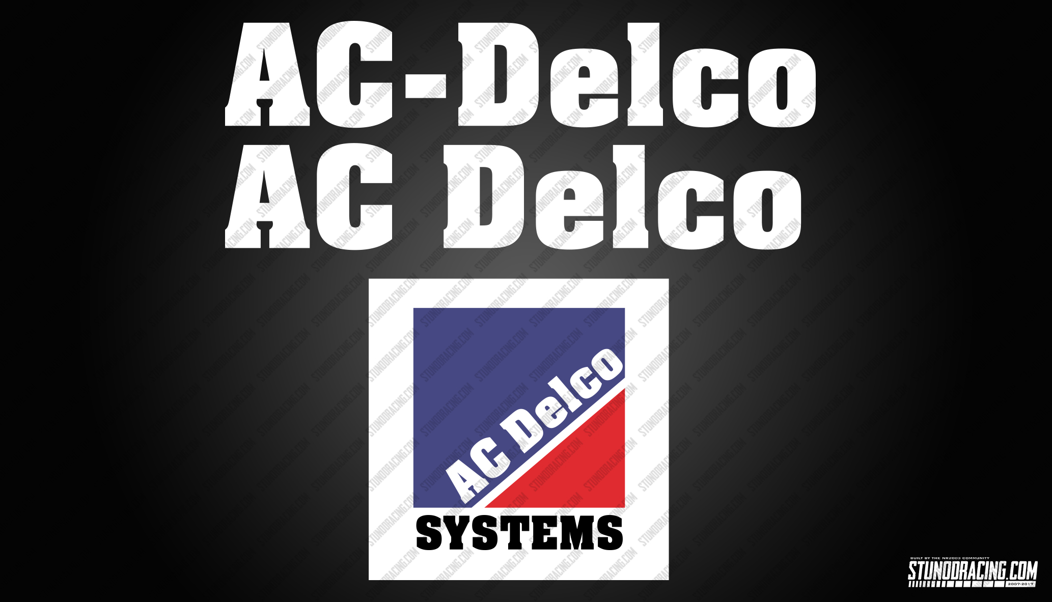 StunodRacing-AC-Delco-Logo.jpg