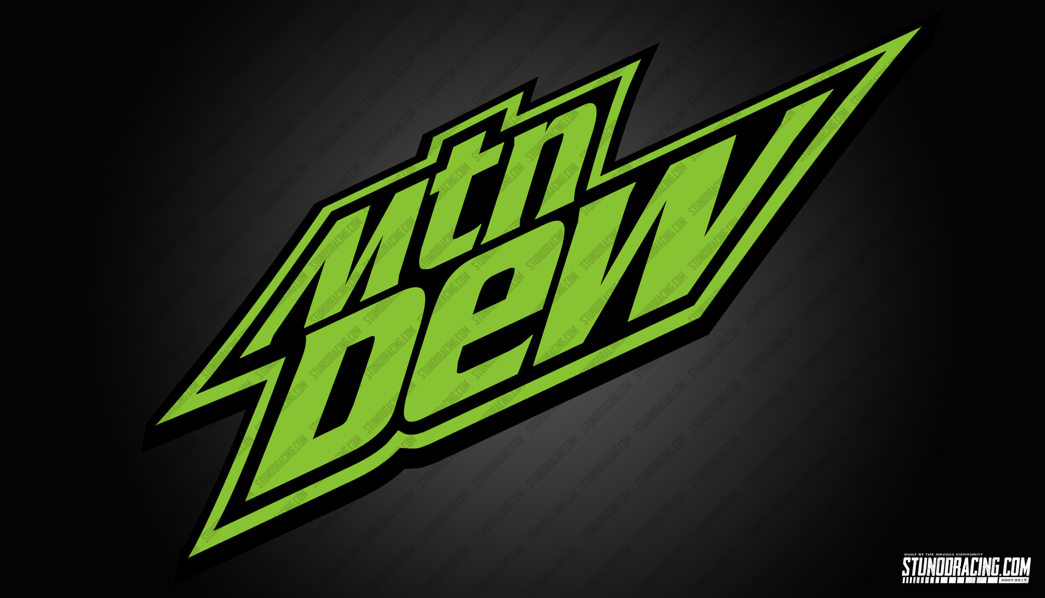 StunodRacing-Mtn-Dew-BlackGreen-Logo.jpg