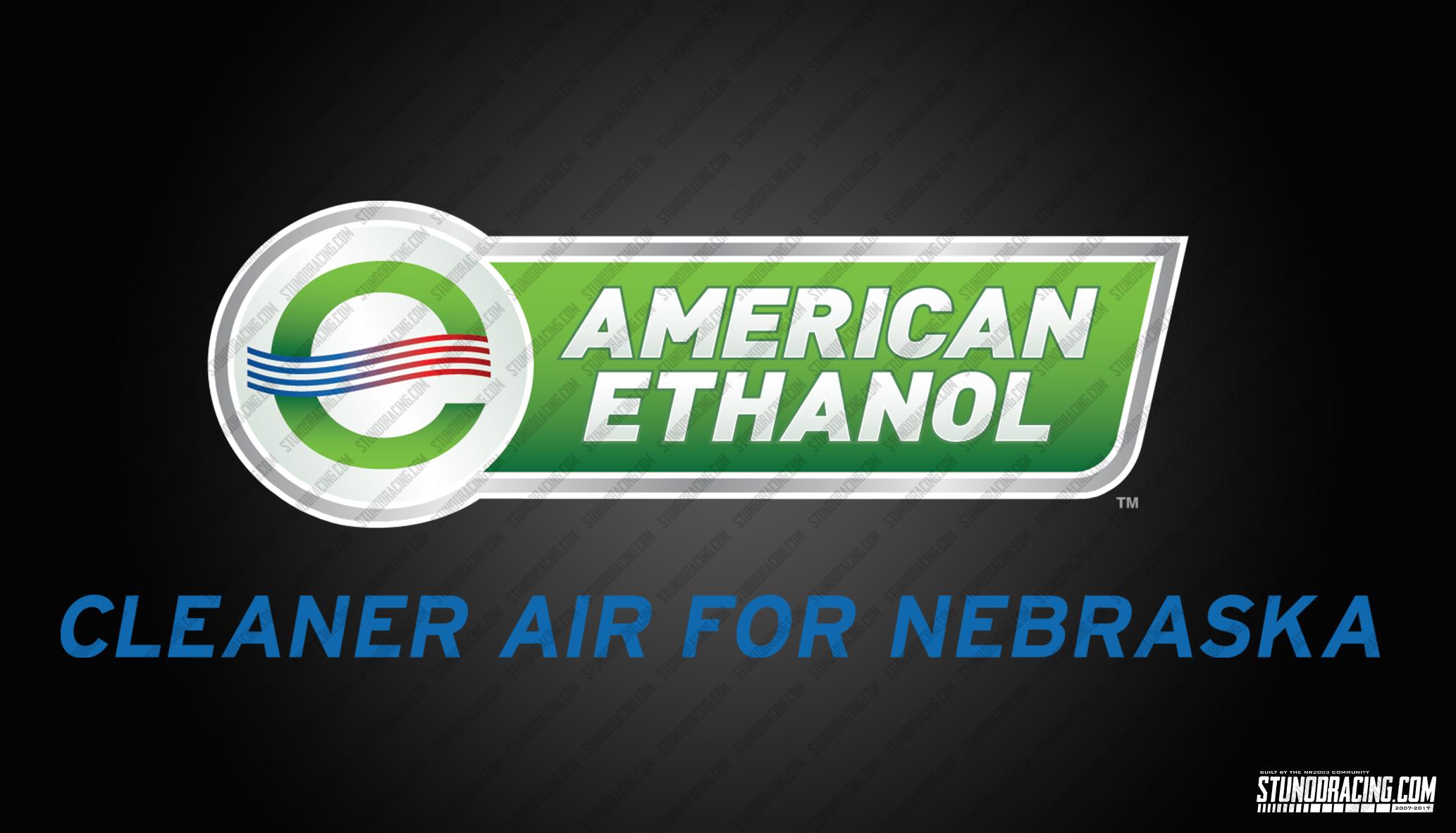 StunodRacing_American-Ethanol_Logo.jpg
