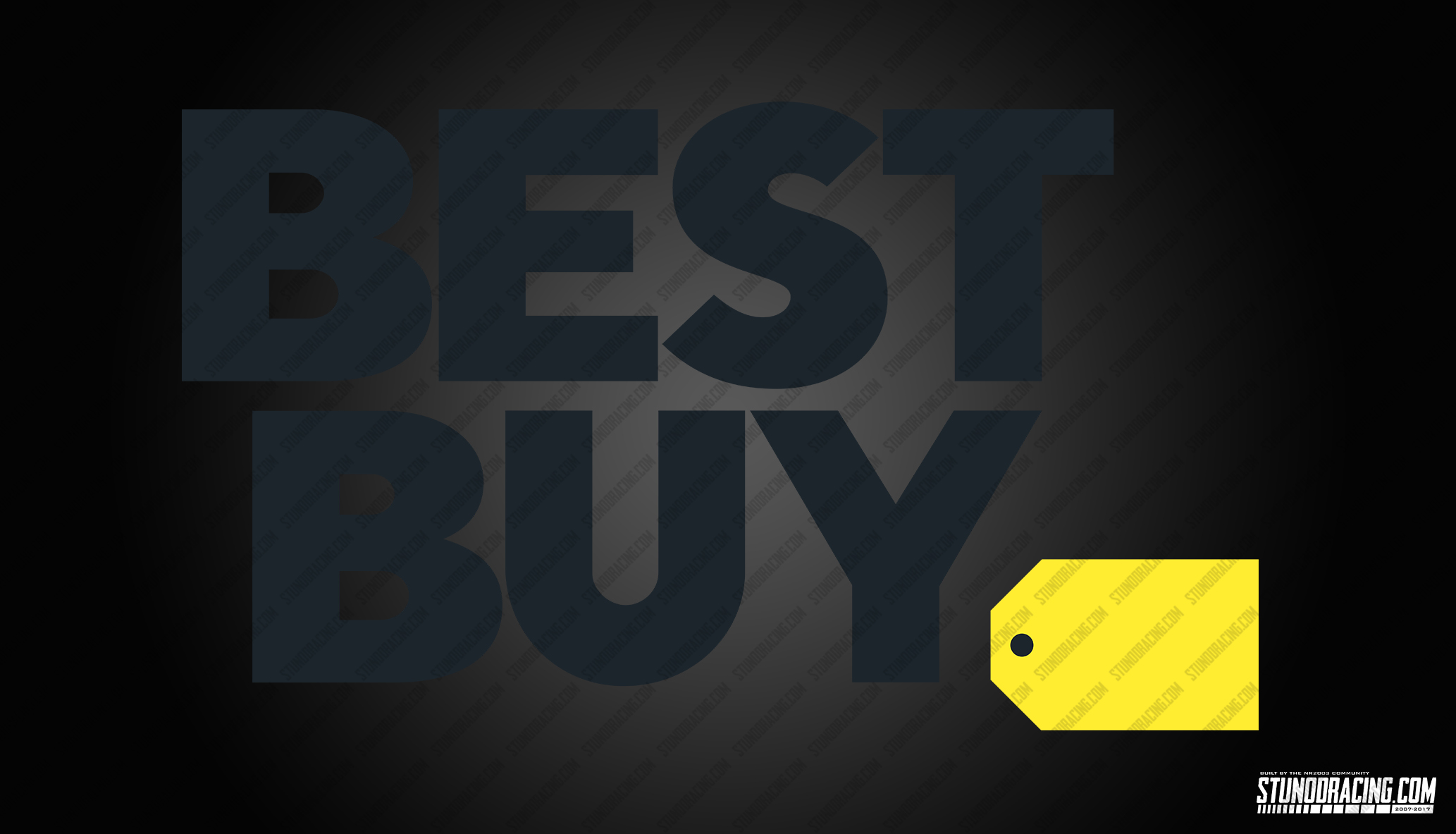 StunodRacing_BestBuy-2018-Logo.jpg