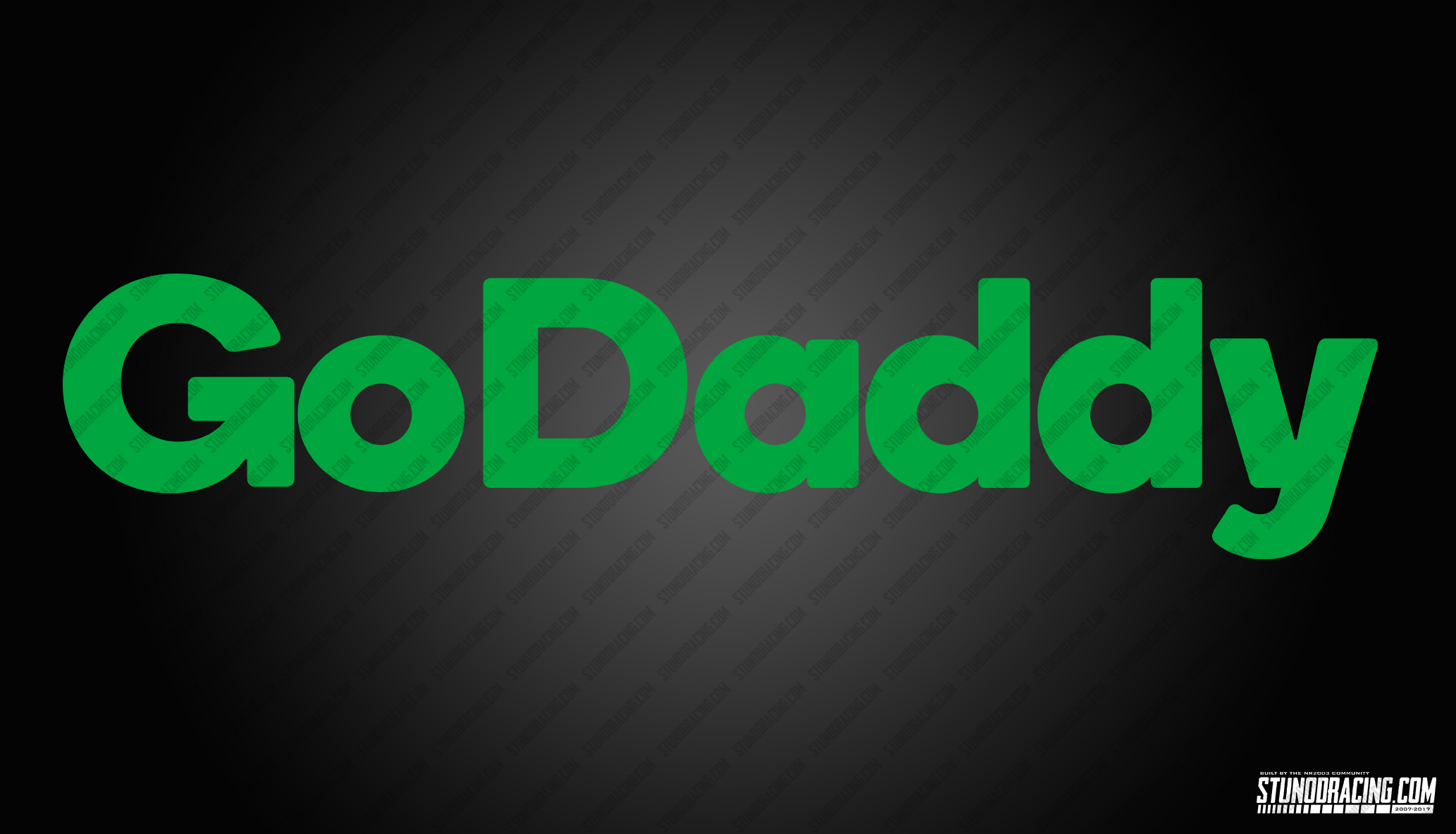 StunodRacing_GoDaddy-2018-Logo.jpg