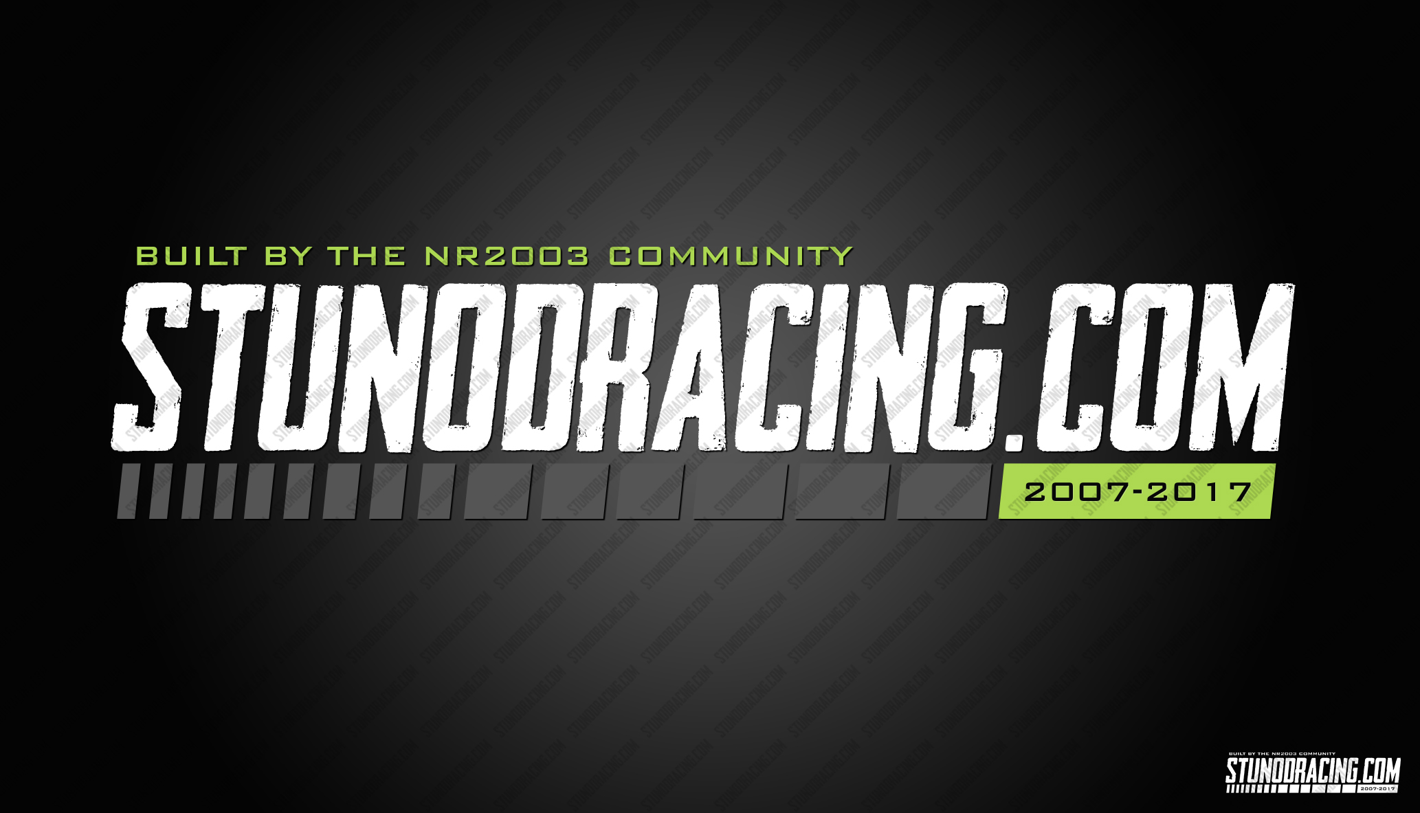 StunodRacing_Logo_2017-Green.jpg