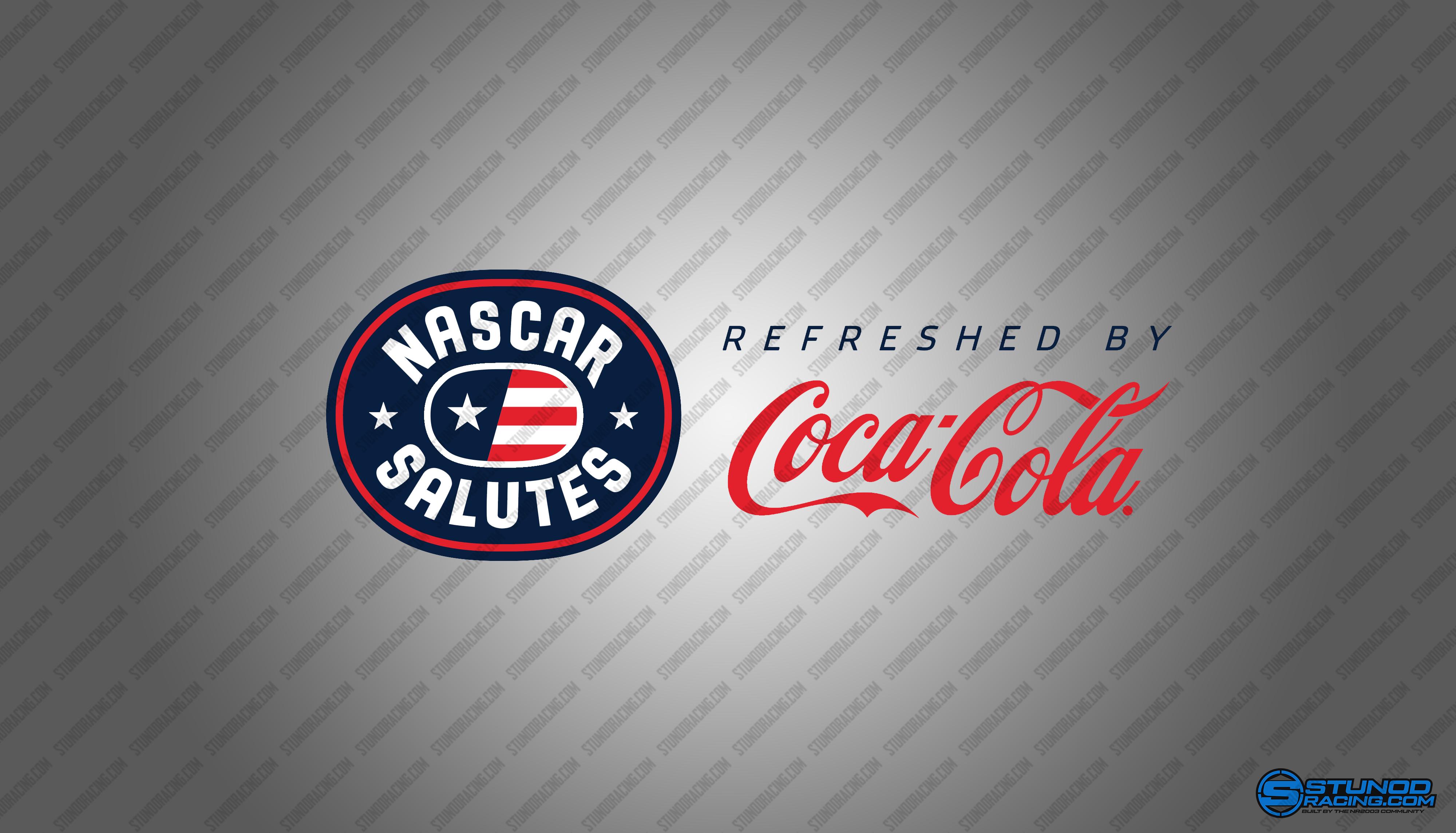 StunodRacing_NASCAR-Salutes_Coke_Logo.jpg