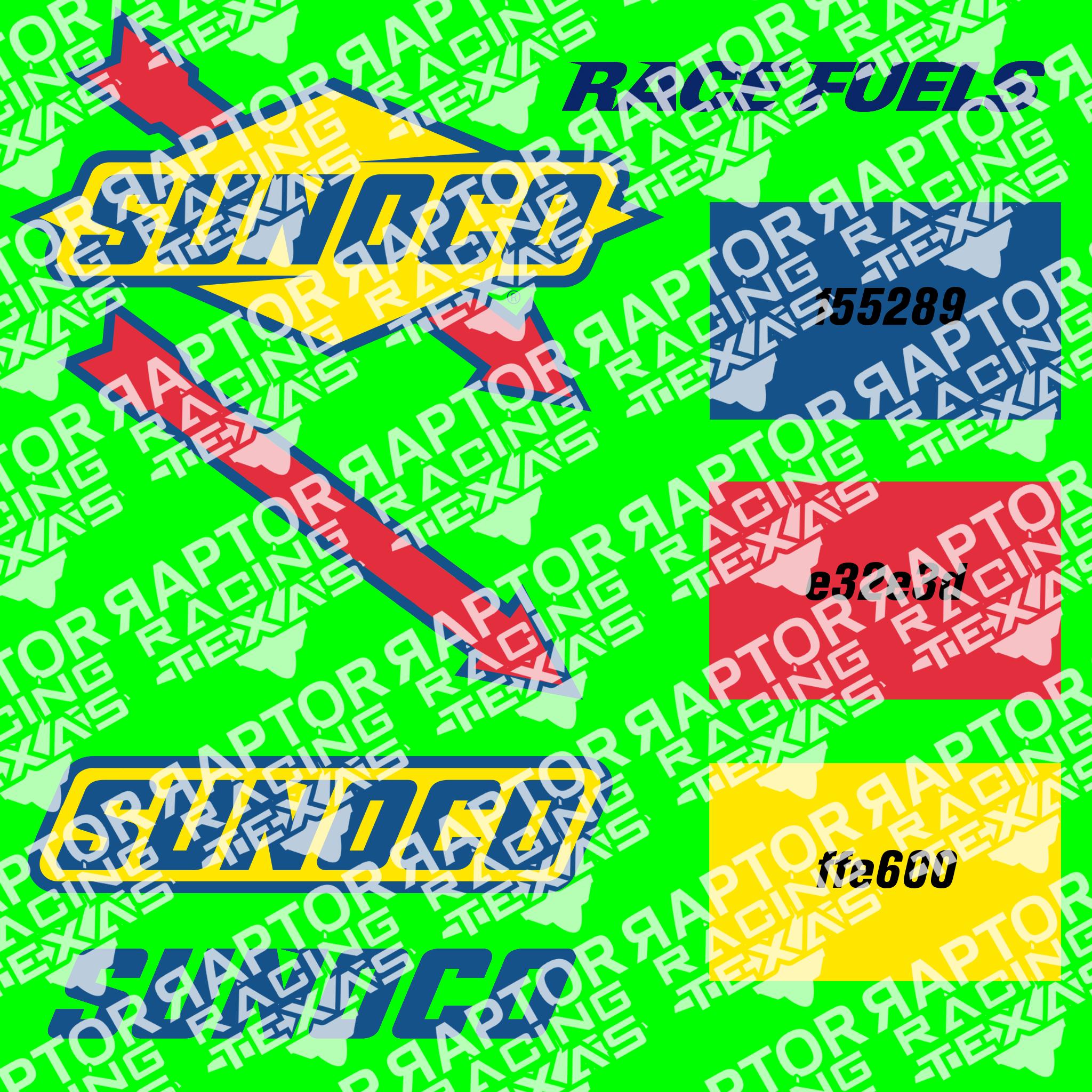 Sunoco Logo Set.png