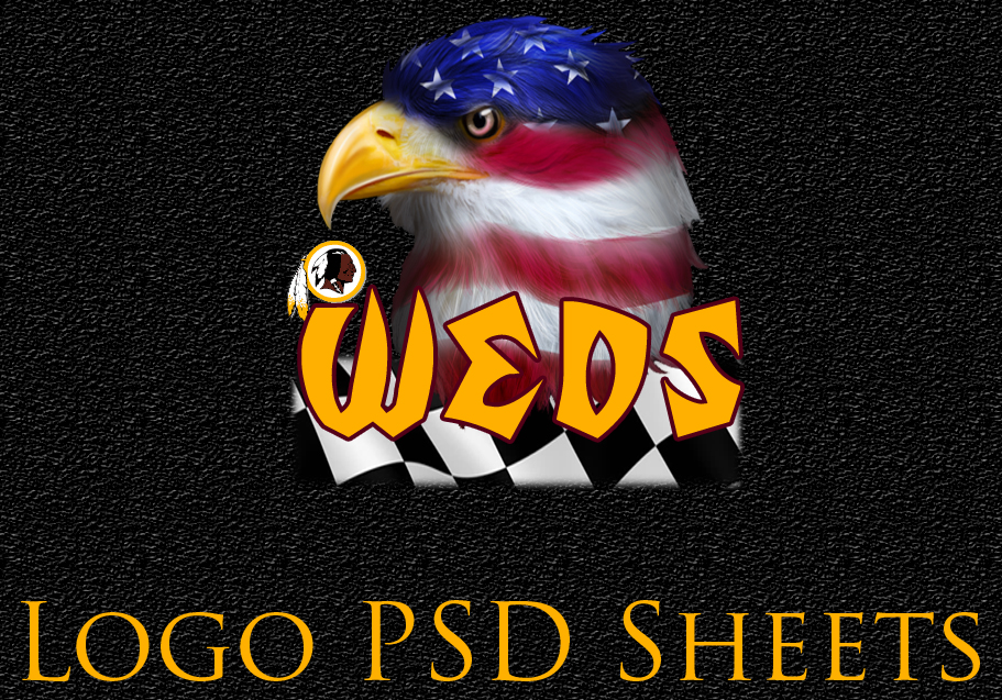 WEDS Logo Sheets.jpg
