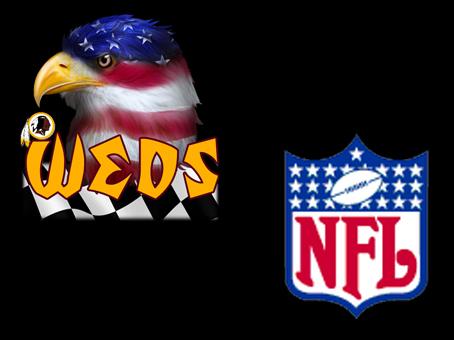 WEDS NFL.jpg