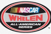 NASCAR Whelen All-American Series Logo