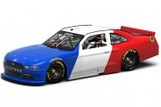 Ryan Reed Throwback