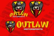 Outlaw Motorsports Logo