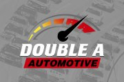DoubleA Automotive Logo