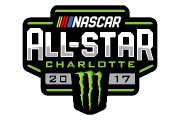 2017 NASCAR All-Star Logo