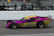 #52 Country Time Whelen Modified