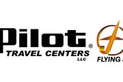 Pilot/Flying J Travel Centers Old