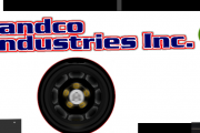 Randco Industries Logo