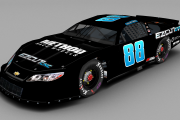 2018 #88 Jagger Jones EZCut CNC (Myrtle Beach)