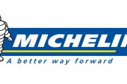 Michelin Test Track