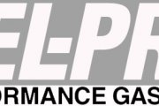 WEDS Fel Pro Performance Gaskets NASCAR JGR Decal