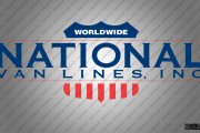 World Wide National Van Lines Inc Logo