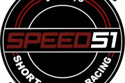 Speed 51 Logo being used at Homestead