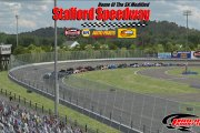 They're HERE!  All New STAFFORD SPEEDWAY Day and Night Versions Ready For Download!