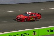 #15 JD Motorsports Expansion Pack