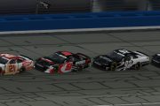 Sammy's Xfinity Batch 2 (27 cars, NXS20)