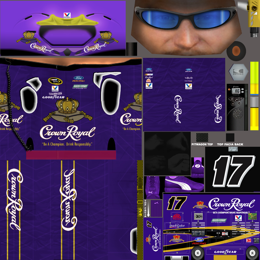 2011_17PitCrew_CrownRoyal.jpg