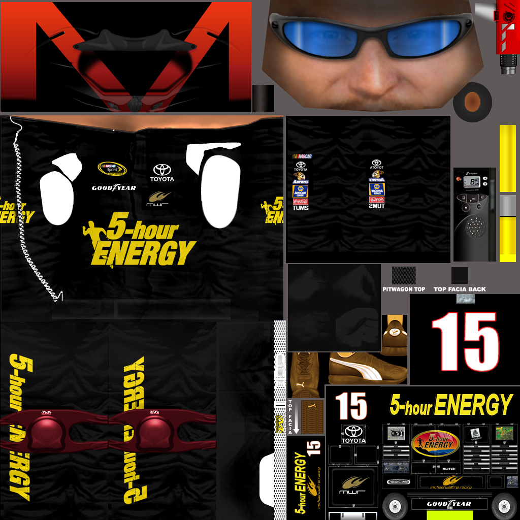 2012_15PitCrew_5HourENERGY.jpg