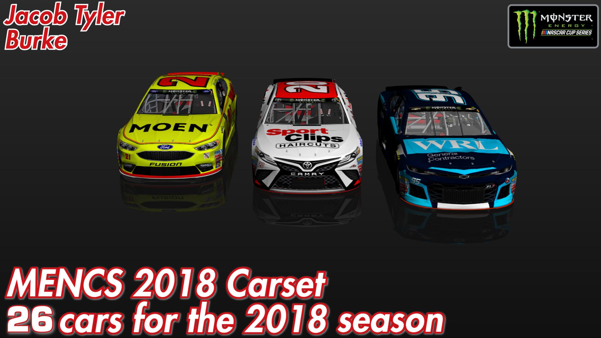 2018 Carset v2.png