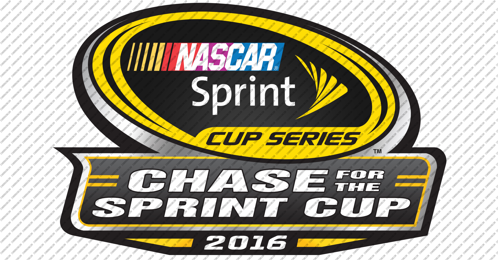 NASCAR_Sprint_Cup_Series-Chase_For_The_Cup-Logo_VIP-StunodRacing_Download.jpg