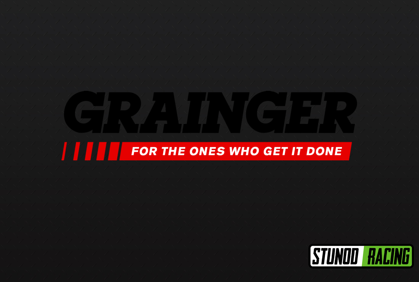 StunodRacing-Grainger_Logo.jpg
