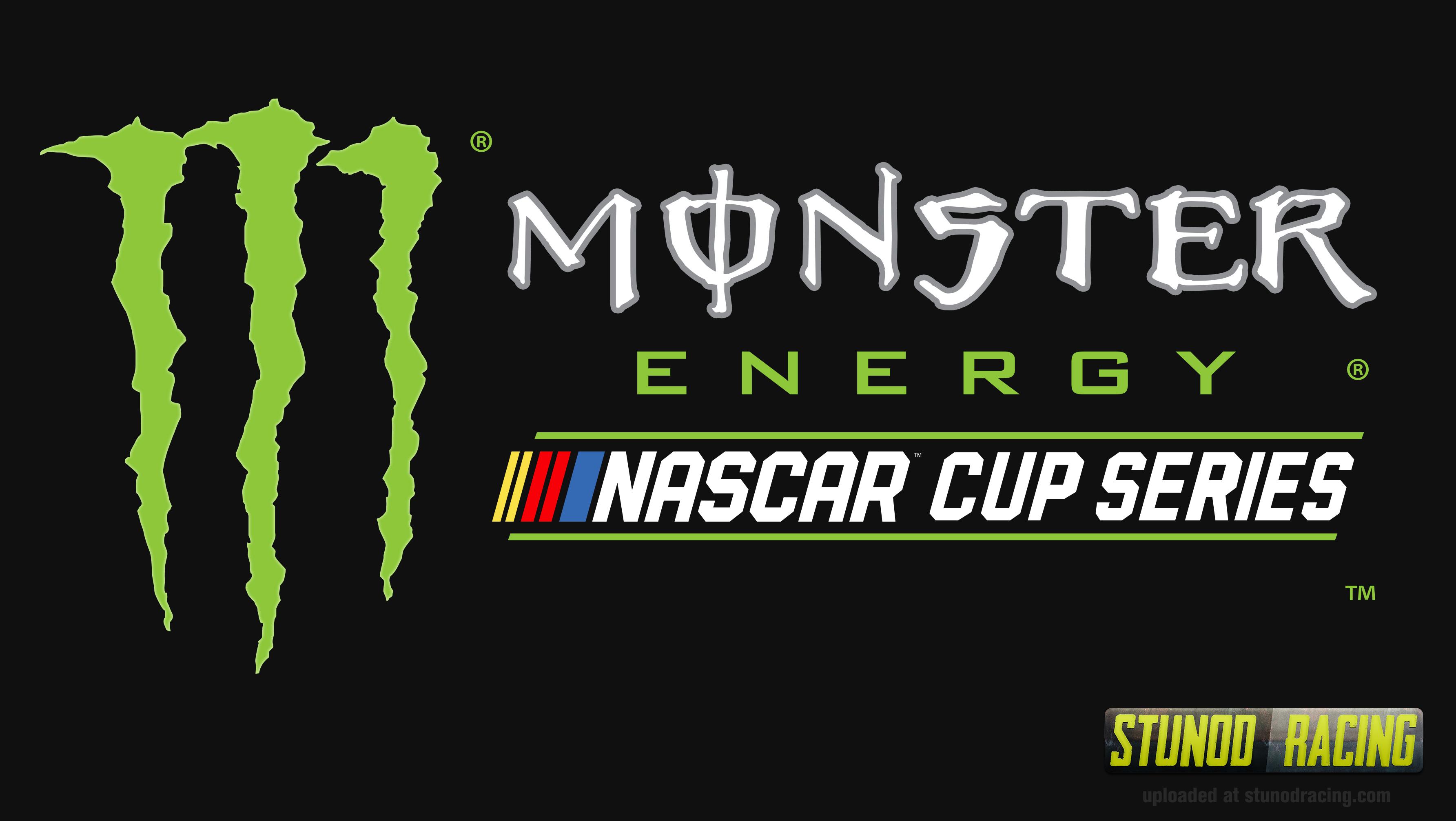 StunodRacing-Monster_Energy-Cup_Series-NASCAR-2017-Logo.jpg