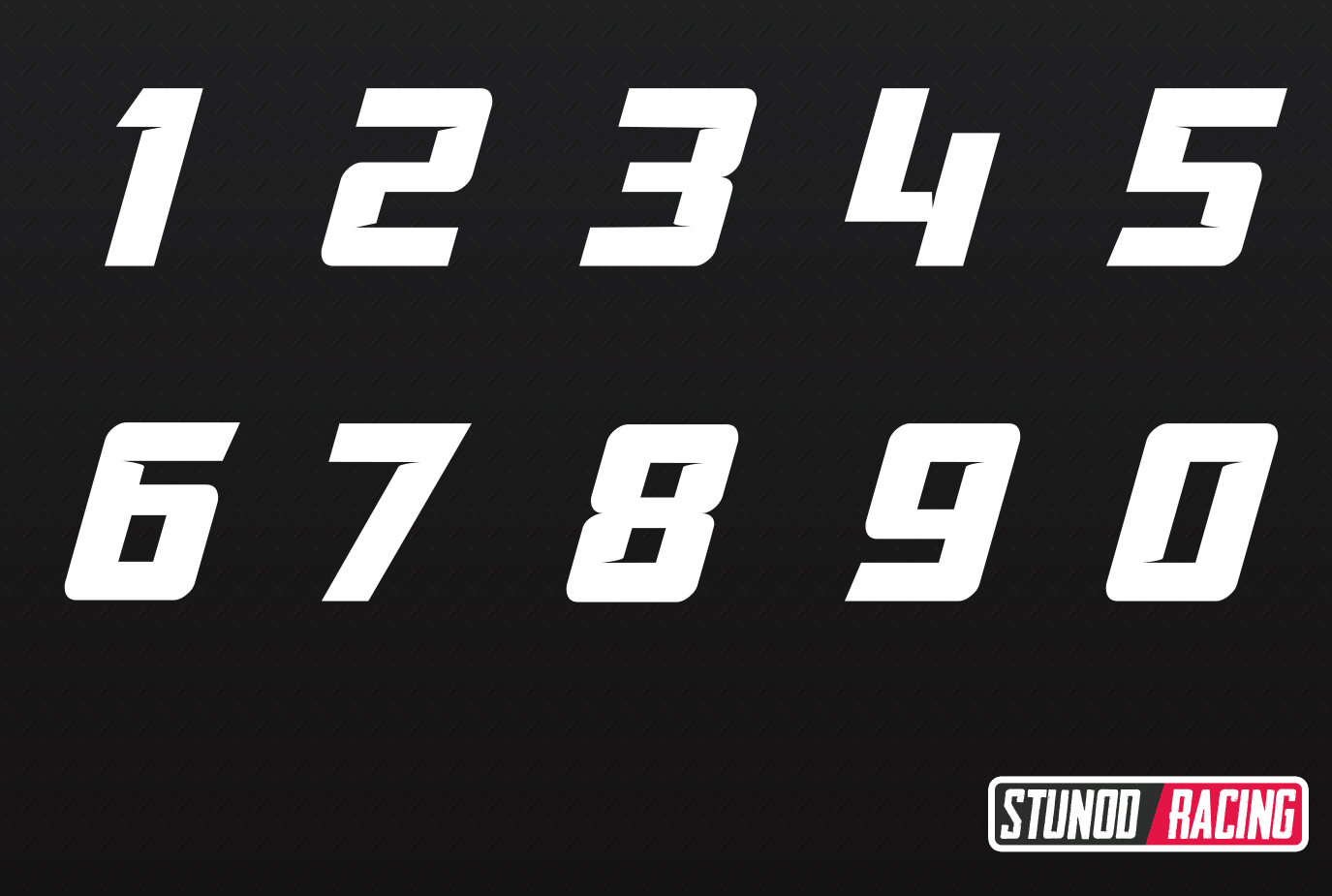 StunodRacing-MX_NumberSet.jpg